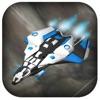 3D Galaxy Universe - Twist Rocket Fly Wars