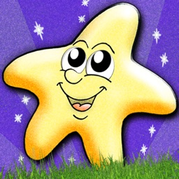 Twinkle Little Star: A Free Toddler Musical