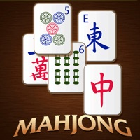 Codes for Mahjong HK Hack