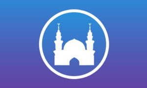 Athan Pro TV for Muslim : Prayer time Islam including Quran - أذان برو للمسلمين : أوقات الصلاة و القرآن الكريم