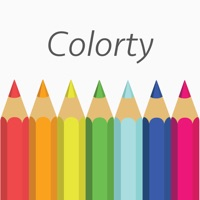 Codes for Colorty: Best Coloring Book for Adults Hack