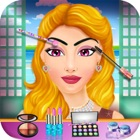 Seaside Fashion Beauty Salon – Resort & Beach View icon