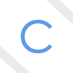 ControlPC - Remote Control for Netflix