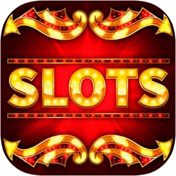 2016 Advanced Casino Classic Roayale Gambler - FREE Casino Slots Machine