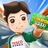 Tesco Lotus Shopping Spree - Endless running shopping game to get the real coupon and discount