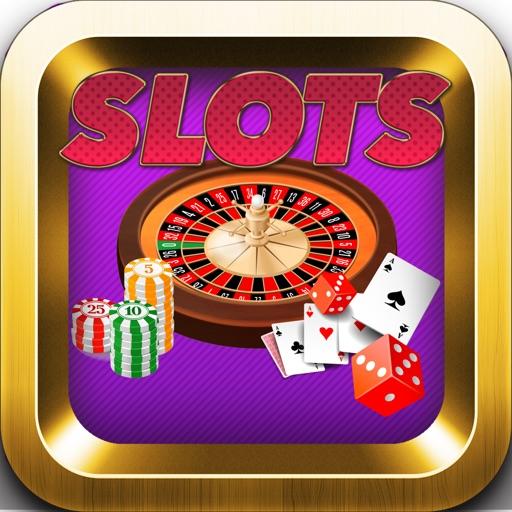Grand Casino Full Dice World - Free Pocket Slots Machines