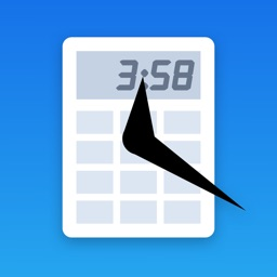 Time Calculator - A tool worth your time