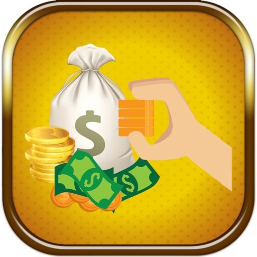 1up Super Las Vegas  Crack  Game - Free Amazing Casino