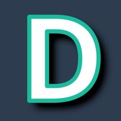 Dividr