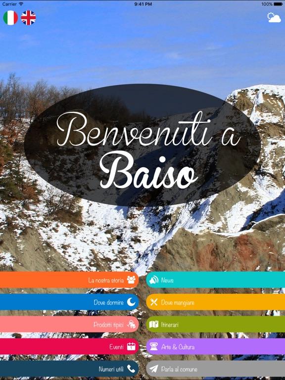 BaisoApp-ipad-0