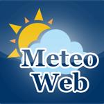 MeteoWeb на пк