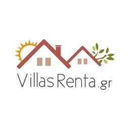 Villas Renta