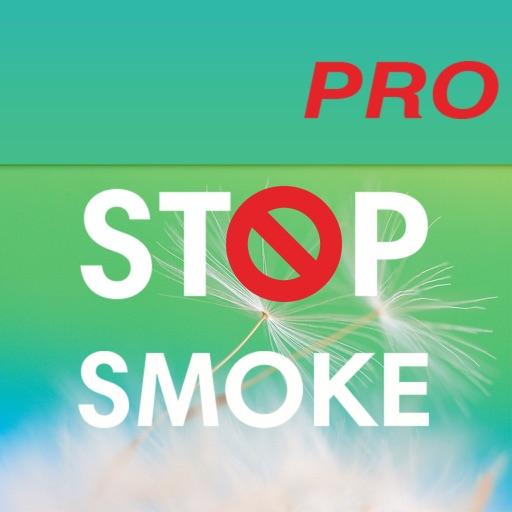 StopSmoke Pro - бросить курить!