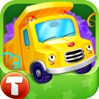 「Cars in Gift Box」と出会いましょう icon