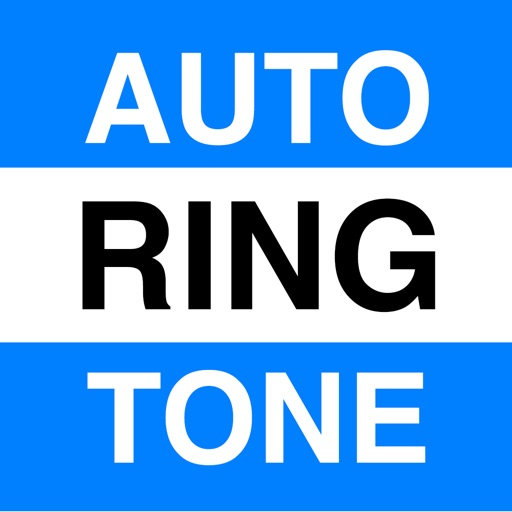 CallerID Male Voices: Custom Ringtones by Auto Ring Tone