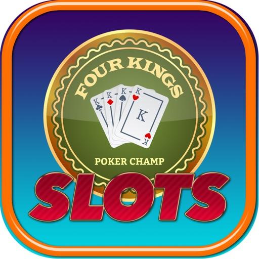 888 Vegas Paradise Amazing Wager - Free Slots Las Vegas Games