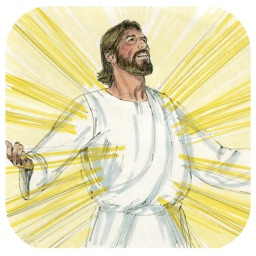 Holy Bible  - Halo Bible Reader