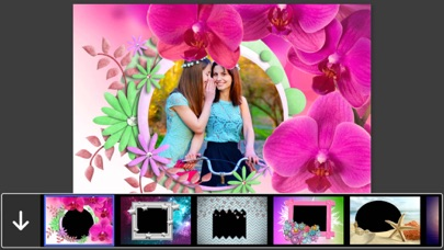 Classic Photo Frames - Decorate your moments with elegant