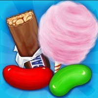 Codes for Candy Sweets! Hack