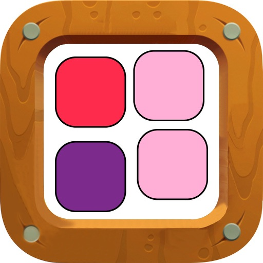Tap Me Not - Free Fun Puzzle Game