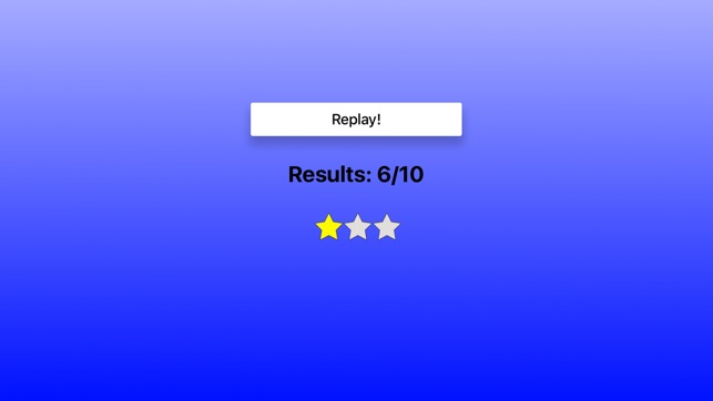 United States Map Quiz: US Geo on the App Store