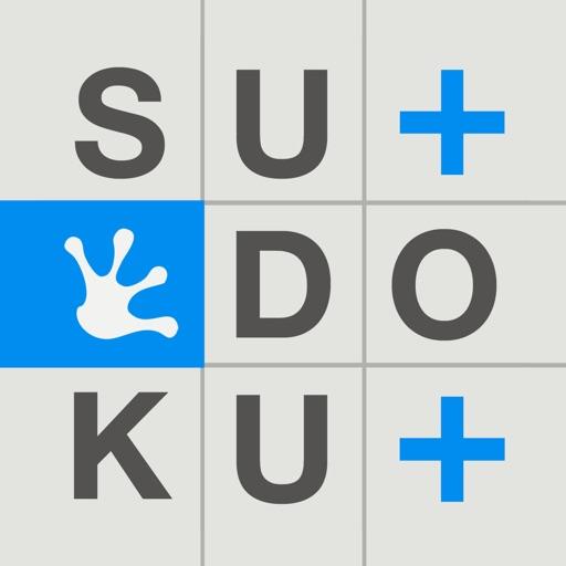 Sudoku ⁺₊