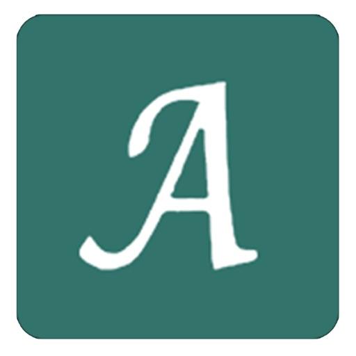 Anynote