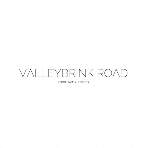 Valleybrink Road