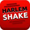 Harlem Shake Video Maker Pro Creator