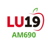 LU 19
