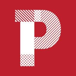 Peephole Magazine (Legacy)