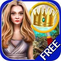 Codes for Free Hidden Objects: Secret Palace Hidden Games Hack