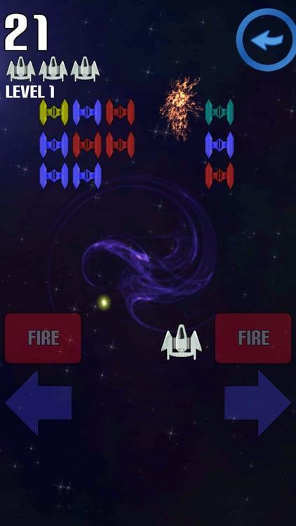 Make a Game Clicker screenshot-3