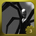 Slender Man Chapter 3: In Your Dreams icon