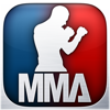 360 Studios Limited - MMA Federation - The Fighting Game artwork