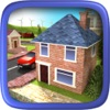 City Building - Virtual Village To Town Simulation Game - iPhoneアプリ