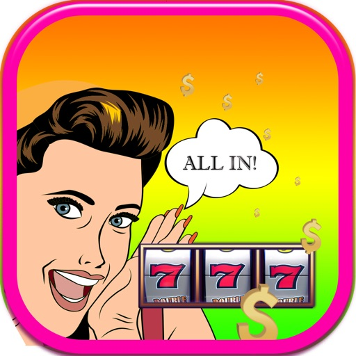 Black Casino Premium Slots! - Real Casino Slot Machines