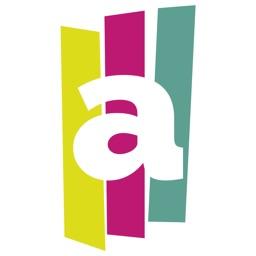 Audiona