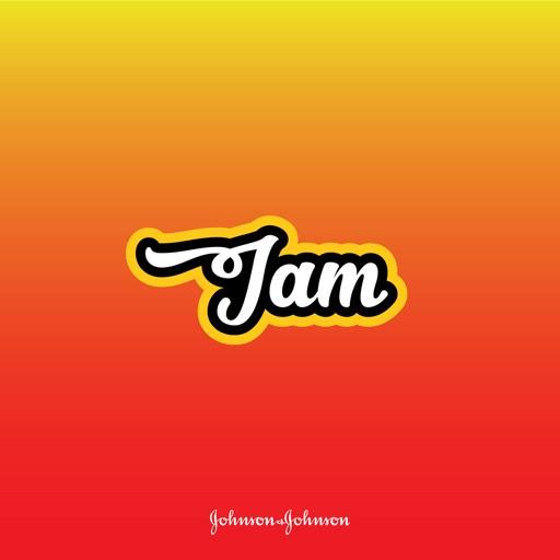 J&J Jam