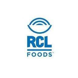 RCLgo
