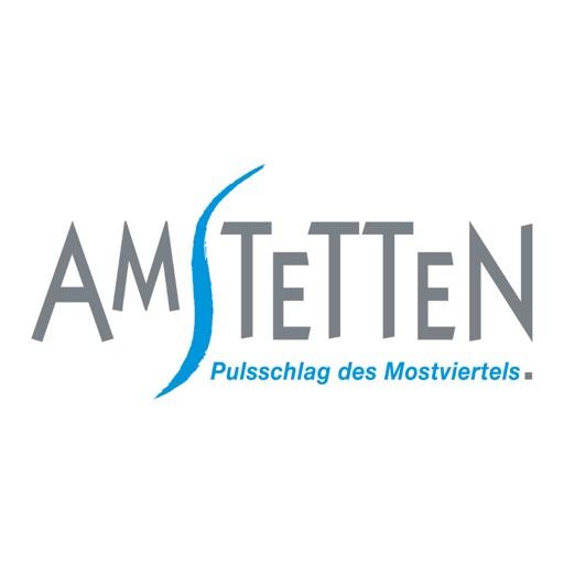 Amstetten App