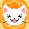 Neko Tap : Tap to Collect Cat's Treasures