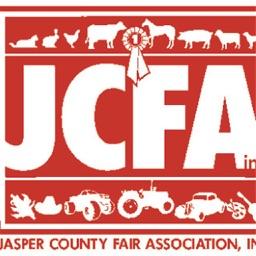 Jasper County Fair