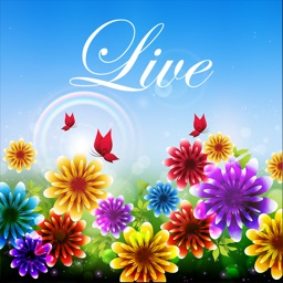 Cool live wallpapers animated hd backgrounds and screensavers for new live wallpapers voltagebd Gallery