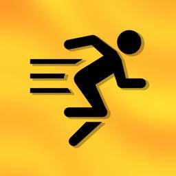 Runner Tracker ++