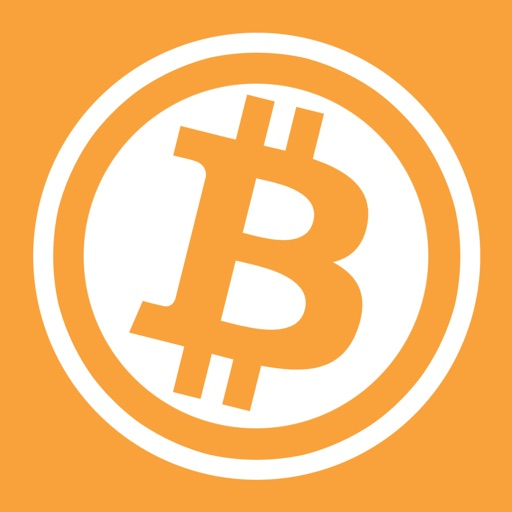 CoinScout - Find Local Places That Accept Bitcoin With Bitcoin Compass And Maps