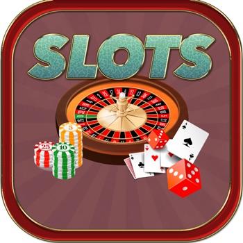 Casino Supreme Platinum Slot Casino