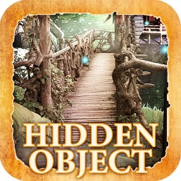 Hidden Worlds Adventure