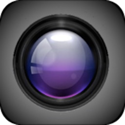 Superimpose Me - A Ultimate Cam & mextures photo effects
