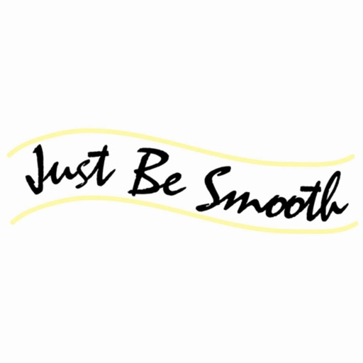 Just Be Smooth icon
